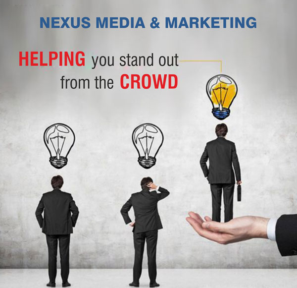 Nexus Media & Marketing